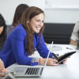 Imprenditoria femminile in Italia: dati e iniziative per le donne nel business