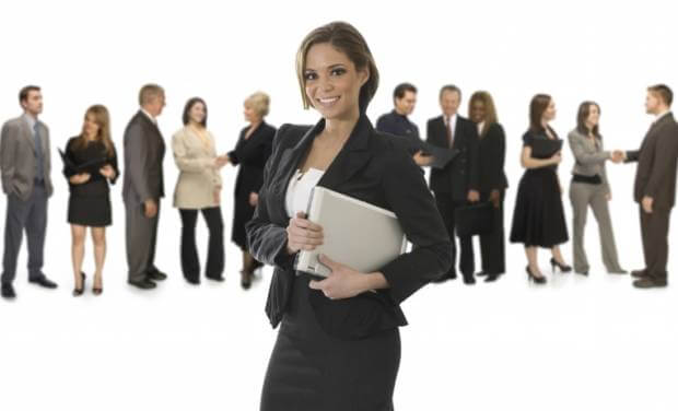 Donne e imprenditoria: premiata l'innovazione al femminile