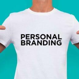 Personal branding: cos'è, come si fa e i consigli degli esperti