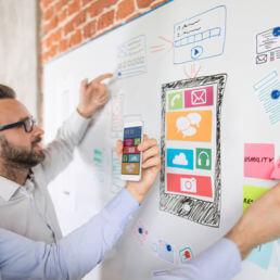 User experience designer: cosa fa e quali competenze sono necessarie?