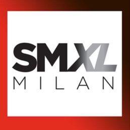 SMXL Milano 2018