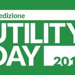 Utility Day 2018
