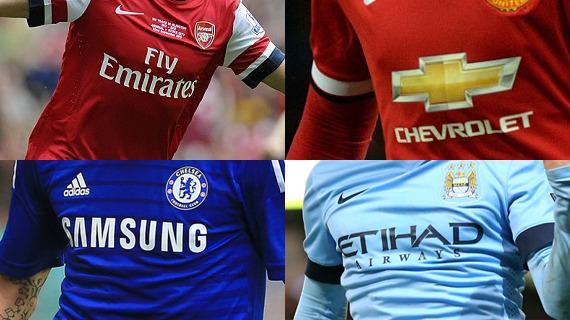 Sponsorizzazione sportiva: cos'è, come funziona e possibili strategie