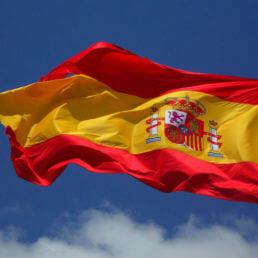Crescita internazionale di startup italiane a Barcellona: il premio