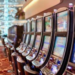 """Gioco d'azzardo e """"Decreto Dignità"""": la nuova normativa per la pubblicità"""