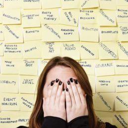 Information overload: definizione e implicazioni per il business