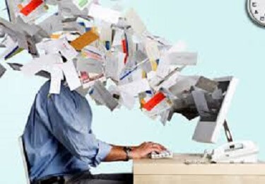 Impostare un messaggio di out of office efficace: una questione di branding
