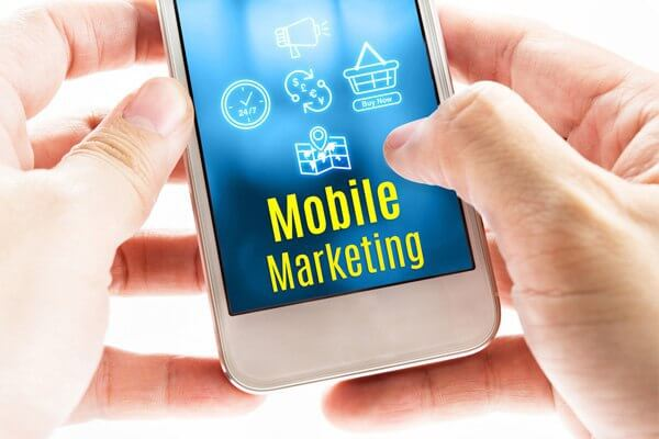 Mobile marketing: definizione, strategie e applicazioni