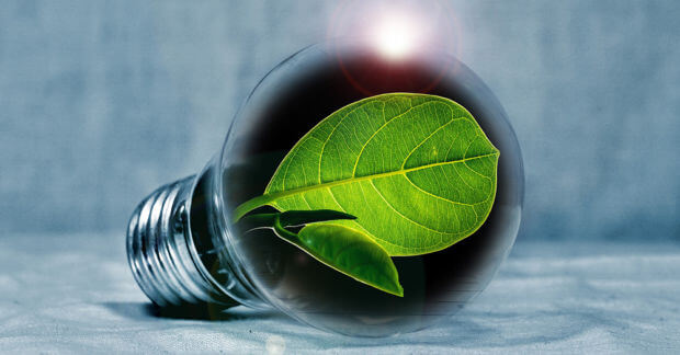 Innovazione sostenibile: una call sulla responsabilità sociale