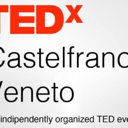 TEDxCastelfrancoVeneto