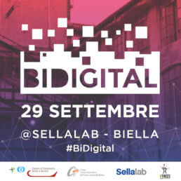 BiDigital copia