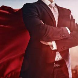 CEO e brand reputation tra caratteristiche ed esempi