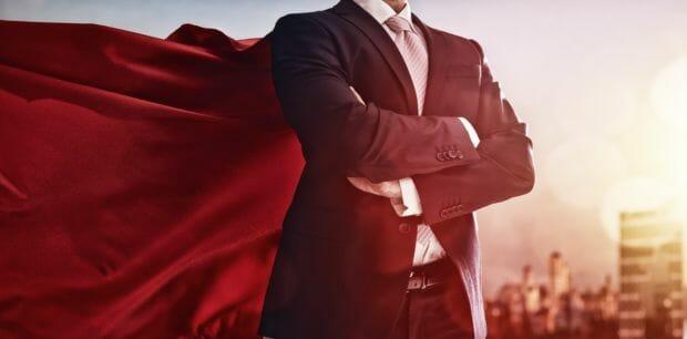 CEO e brand reputation: quando la reputazione del CEO incide su quella aziendale