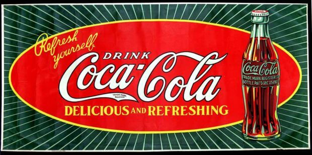 Come costruire un brand iconico: il case study di Coca-Cola