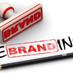 Esempi di rebranding tra opportunità e svantaggi