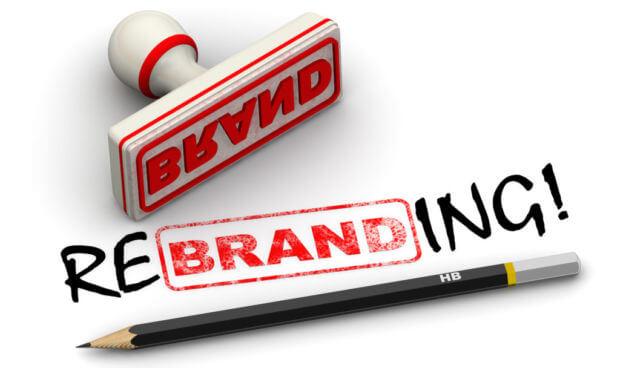 Esempi di rebranding: quando il cambiamento è necessario (e quando non lo è)