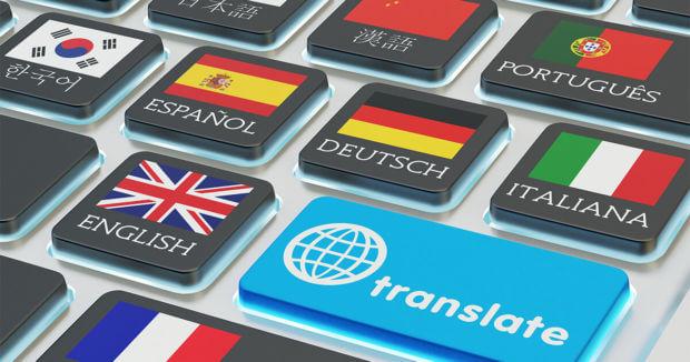 Traduttori automatici: limiti, progressi e valore per le aziende