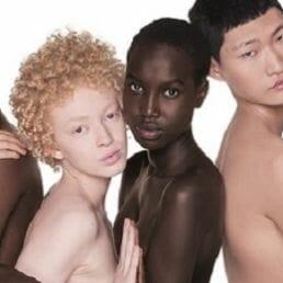 Brand contro le discriminazioni razziali: campagne e adv
