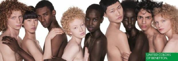 Perché serve il commitment dei brand contro le discriminazioni razziali?
