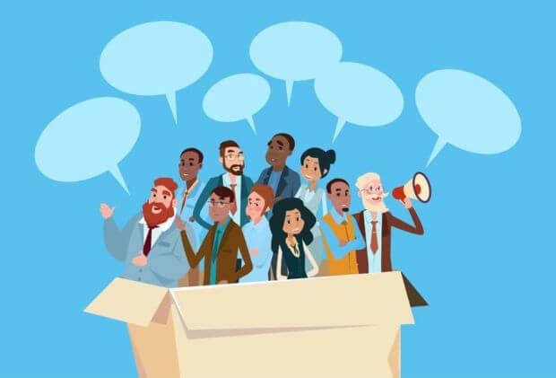 Che cos'è l'engagement: definizione, come si misura e come crearlo