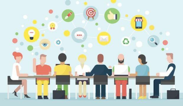 Digitalizzazione nel terzo settore: lo stato dell'arte tra criticità e prospettive