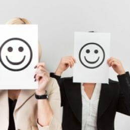 Felicità sul lavoro: dai dati mondiali a un manifesto
