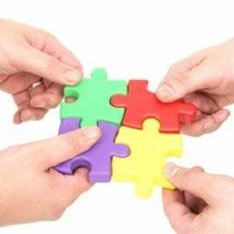 iIniziative di corporate social responsibility e consumatori