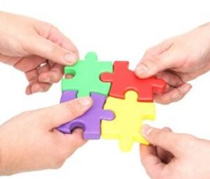 Iniziative di corporate social responsibility e sostenibilità aziendale: cosa lega brand e consumatori