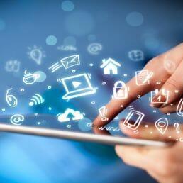 Innovazione digitale: un contest per startup valorizza i migliori progetti