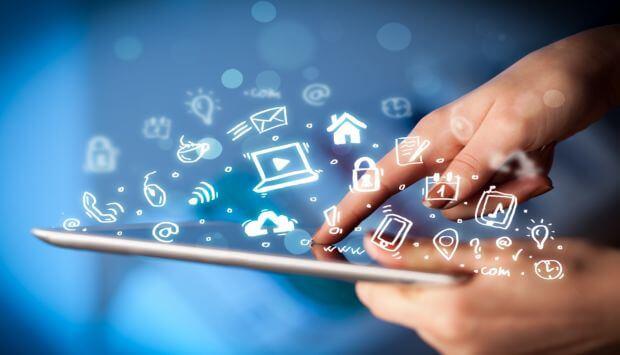 L'innovazione digitale sostenuta con un contest per startup