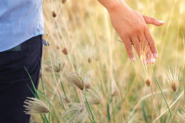 Joy of missing out: come trascorrere meno tempo sui social ed essere felici