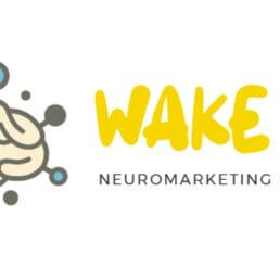 Neuromarketing Digital Days