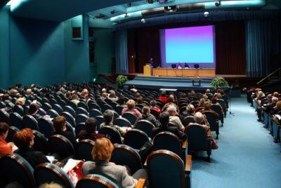 Organizzazione di eventi: attività e figure coinvolte