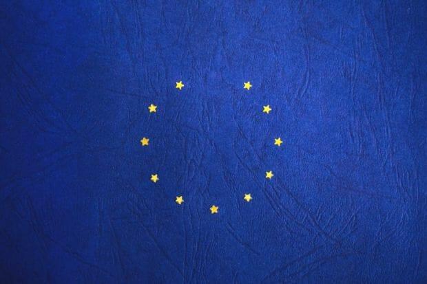 Diritto d'autore online: le novità dal Parlamento Europeo sulla Direttiva