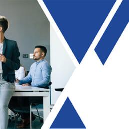 Presentazioni Eccellenti: imparare a comunicare da leader