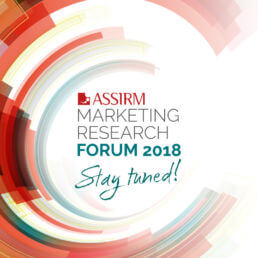 Assirm Forum 2018