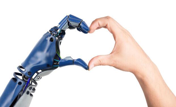 Emozioni e intelligenza artificiale: esempi e implicazioni per aziende e consumatori