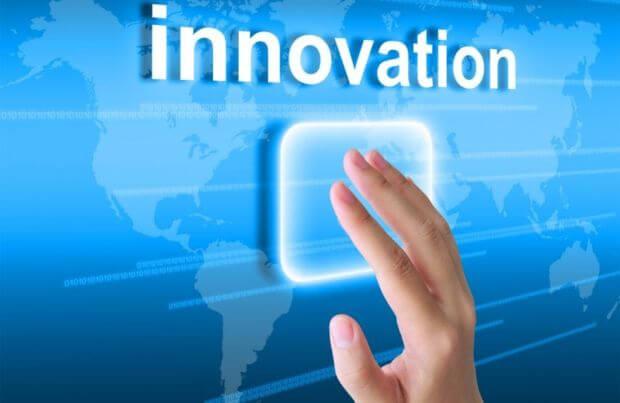 PMI e innovazione: cosa significa fare innovazione in Europa?