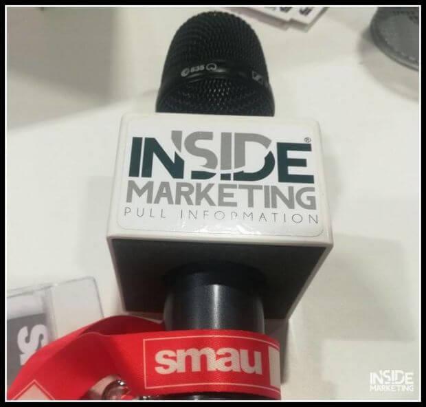 SMAU Milano 2018: i piccoli cambiamenti (e le tante conferme) che fanno bene a un evento