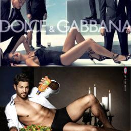 Stereotipi di genere in pubblicità tra esempi e rimedi