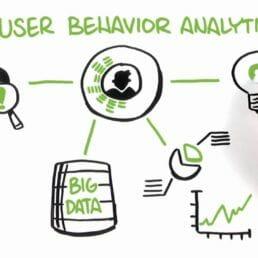 Behavioral analytics: vantaggi e applicazioni per le aziende