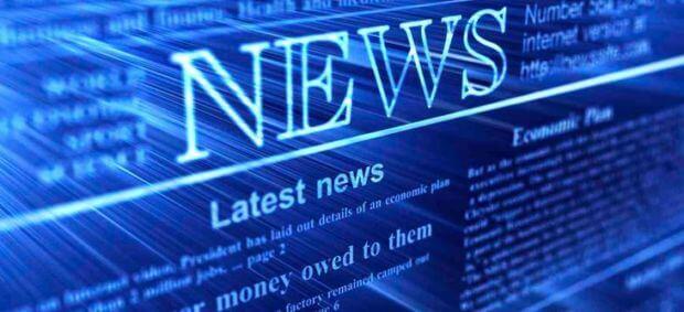 Canali all news: oltre il pericolo fake news, perché rappresentano il futuro dell'informazione