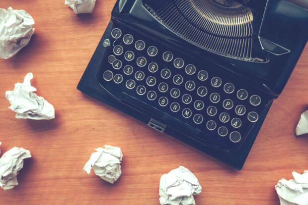 La guida al copywriting su Amazon
