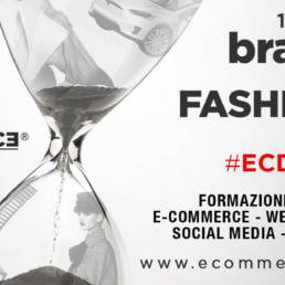 eCommerce Day Torino 2018