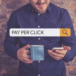 Fare pubblicità su Amazon: perché investire in Amazon PPC