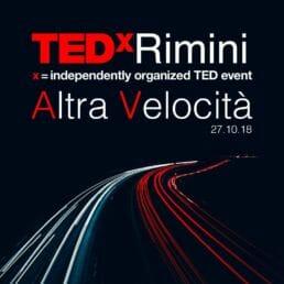 TEDxRimini 2018