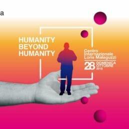 TEDxReggioEmilia 2018