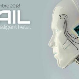 inTAIL 2018 – Intelligent Retail