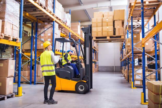 L'importanza della gestione dell'inventario su Amazon