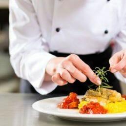 Personal branding nel food: consigli ed esempi